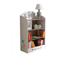 Links - Teddy d1 - libreria bambino