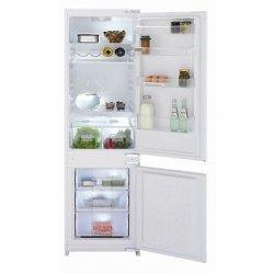 Beko: frigoriferi in offerta - confronta prezzi su isihop.it