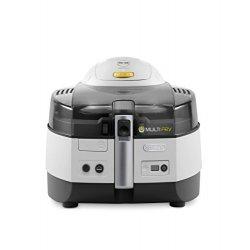 DeLonghi FH1363/1 Multicooker e Friggitrice