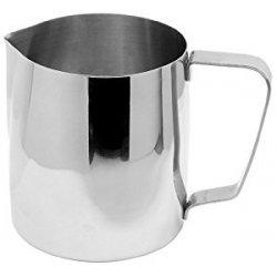 Fackelmann 28967 Pentolino per latte in acciaio...