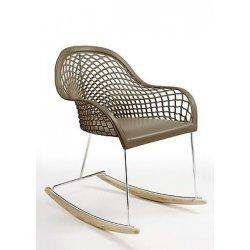 Midj: sedie a dondolo da soggiorno - confronta prezzi offerte