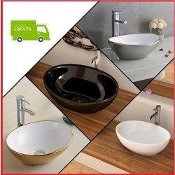 Rea: sanitari bagno in offerta - confronta prezzi