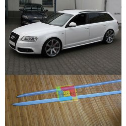 huge discount da0ca 5f424 Aut: minigonne per auto in offerta - confronta prezzi