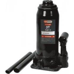 KS Tools 160.0351 Martinetti Idraulici a...
