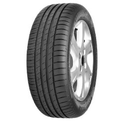 Goodyear EfficientGrip Performance Compact 205/55...