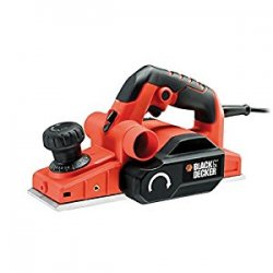 Black & Decker KW750K Pialletto 750 W in...