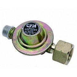 CFH 52114 - Regolatore di pressione per gas...