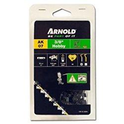 Arnold Hobby 1191-X1-5049 - Catena per motosega,...