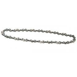 ALM Manufacturing BC052 3/8-inch x 52-Links 1.1mm...
