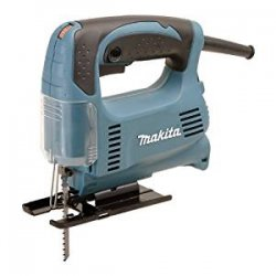 Makita 4327 Seghetto alternativo 450W