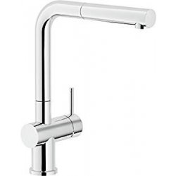 Nobili rubinetterie: rubinetti da cucina - confronta prezzi ...