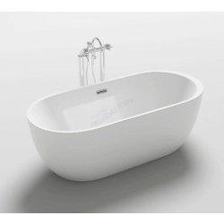 Vasca da bagno in offerta, confronta prezzi su isihop.it