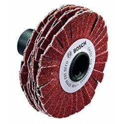 Bosch 1600A00155 Sanding Roller Flexible Roll...