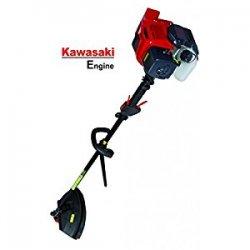 Kawasaki 4455010 Tj-53E/I Decespugliatori,...