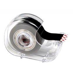 Bi-Office FM1411 Nastro Adesivo Magnetico
