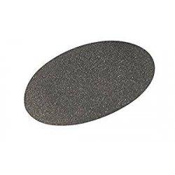 Dremel SC411 Set 6 Dischi Abrasivi Grana 60