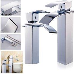 Auralum: rubinetti bagno in offerta - confronta prezzi