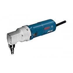 Bosch GNA2.0 Nager