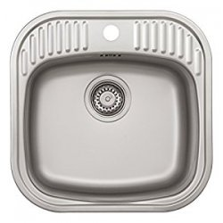 Rieber: lavelli da cucina in offerta - confronta prezzi