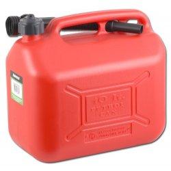 Arnold, Tanica per benzina, 10 litri -...