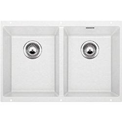 Blanco: lavelli da cucina in offerta - confronta prezzi
