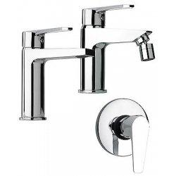 Piralla: rubinetteria doccia in offerta - confronta prezzi