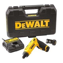 Fantastiche offerte per DeWALT DCF680G2 Avvitatore a batteria
