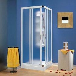Forte: box doccia in offerta - confronta prezzi su isihop.it