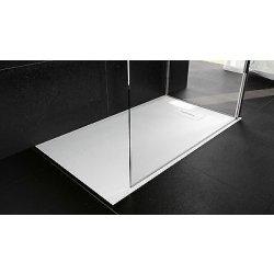 Novellini Novosolid Shower Trays