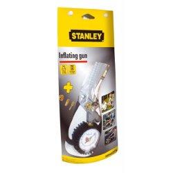 Stanley accessori per compressori nellaria,...