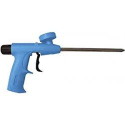 Beko 907751001 - Pistola