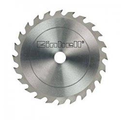 Einhell 4311118 RT-SB 250 U Lama per Sega a Nastro 1790 X 9.5 mm 6Z//25.4 mm