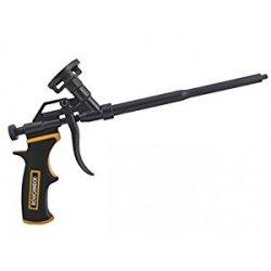 Roughneck ROU32310 - Pistola professionale per...