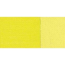 MAIMERI 112 Giallo permanente limone - Tubo 20 ml