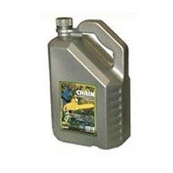 Olio Protettivo Catena Chain Oil Alpina Lt 1...