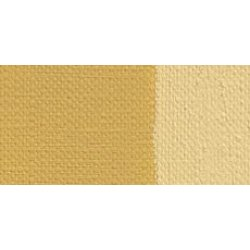 MAIMERI 132 Ocra gialla chiara - Tubo 20 ml