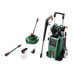Bosch 06008A7400 AQT 45-14X Idropulitrice, 2100 W