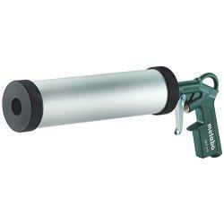 Metabo, Pistola pneumatica per silicone DKP 310, 6.01573.00