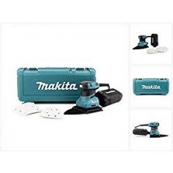 Ottime offerte per Makita BO4565K power sanders