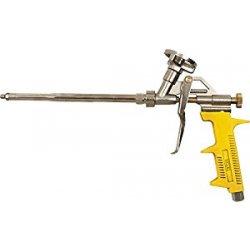 Topex, Pistola per schiuma di montaggio, 21B501