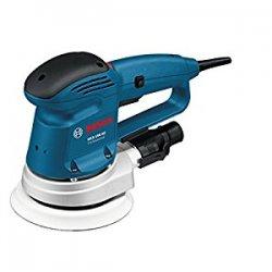 Bosch Professional 0601372768 GEX 150 AC...