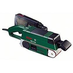 Bosch PBS 75 AE Levigatrice a Nastro Expert, con...