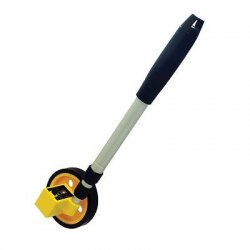 Silverline Mini Surveyors Measuring Wheel...