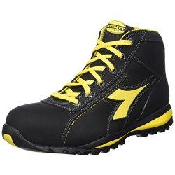 Diadora  scarpe antinfortunistica per uomo - confronta prezzi offerte fed26c78573