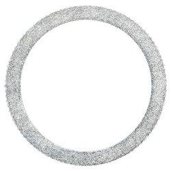 BOSCH, 2600100209, Ridurre ring per lame circolari, 30 x 24 x 1,2 mm