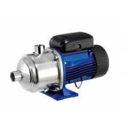 Elettropompa Motore Pompa Lowara 3HM4 HP 0,70...