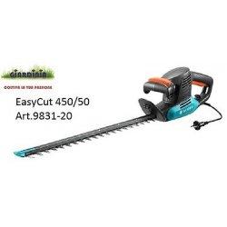 TAGLIASIEPI ELETTRICA EasyCut 450/50 GARDENA...