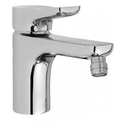 Raf rubinetteria: rubinetti bagno - confronta prezzi offerte