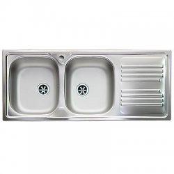 Apell: lavelli da cucina in offerta - confronta prezzi