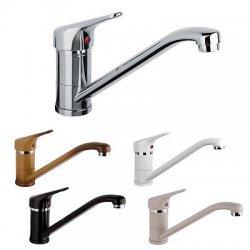 Piralla: rubinetti da cucina in offerta - confronta prezzi